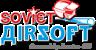 Sovietairsoft Logo